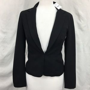 NWT NY & Co 7th Avenue Suiting Collection Jacket